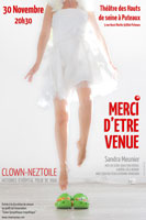 Affiche_mercidetrevenue